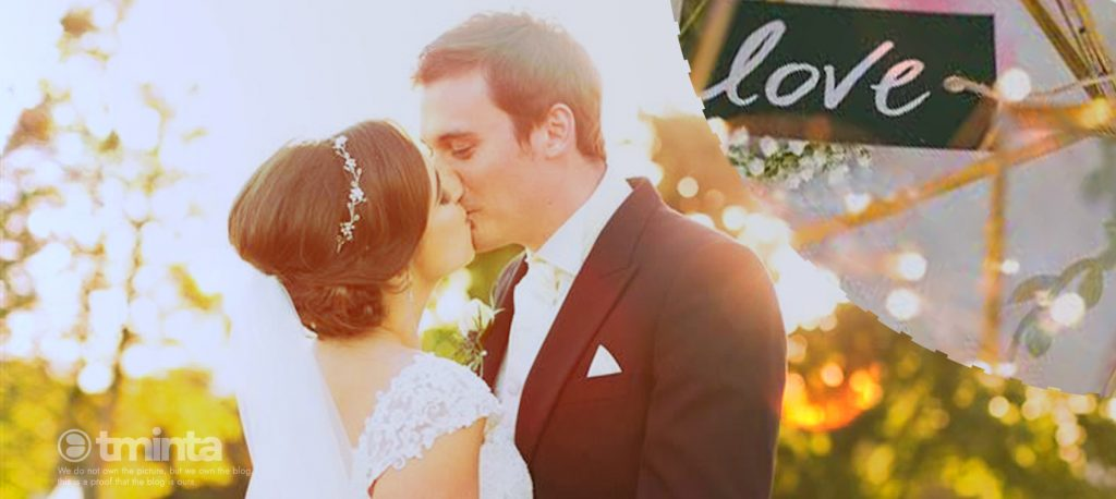 Wedding day planning Malta