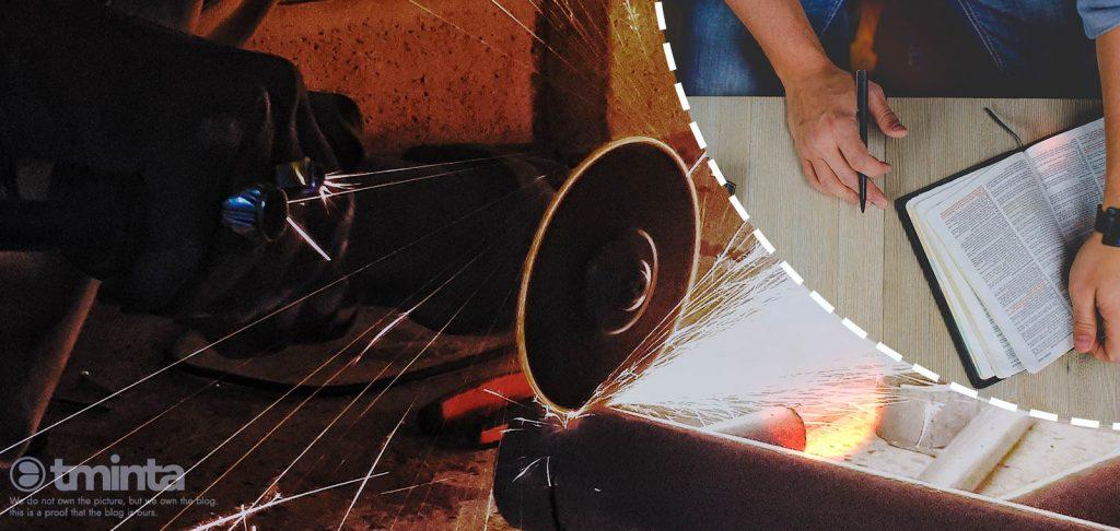 manual labourin Malta